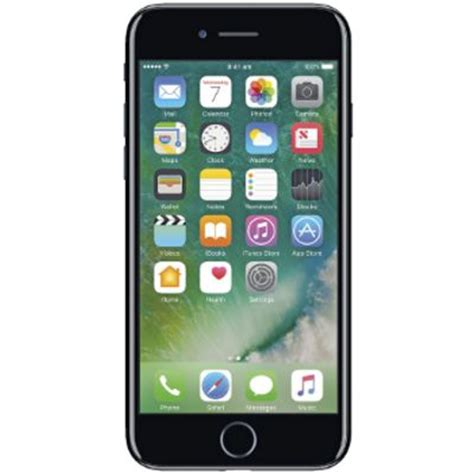 for mobile iphones samsung galaxy unlocked mobile phones officeworks
