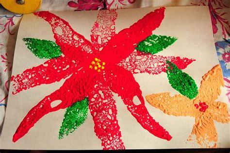 las posadas crafts for 1000 images about preschool las posadas on
