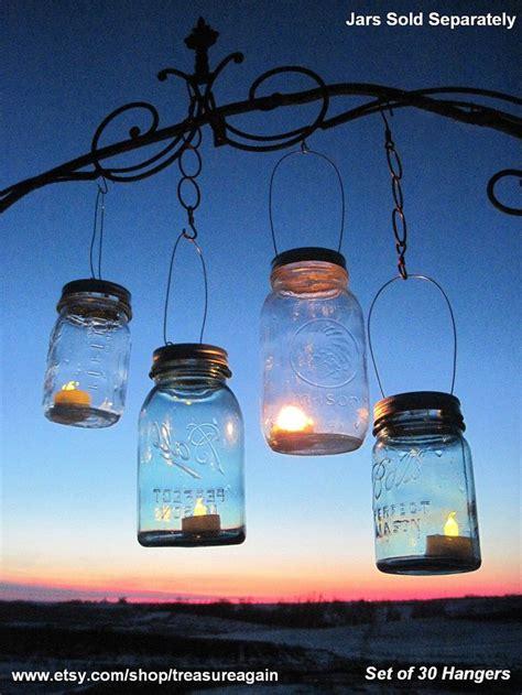 diy candle lantern jar candle lights 30 candle lantern lids diy