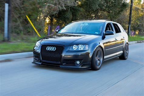 2 0t Audi by 2006 Audi A3 2 0t