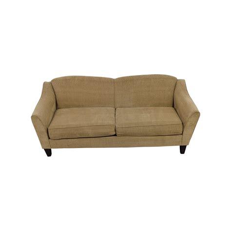 bobs furniture sofa 43 bob s furniture bob s furniture tessa beige sofa