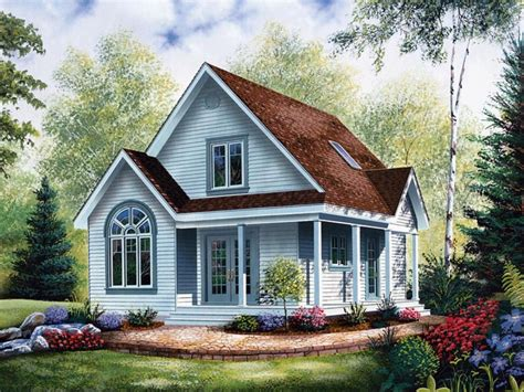 small cottage plans with porches cottage style house plans with porches economical small