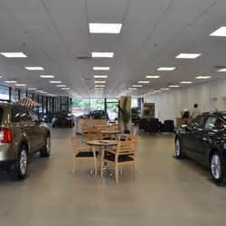 Town And Country Ford Tn by Town Country Ford Of Nashville Car Dealers