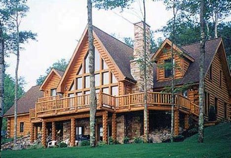 best cabin designs the best cabin floorplan design ideas