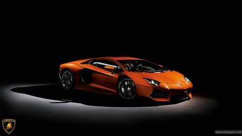 Lamborghini Car Hd Wallpapers by Lamborghini Aventador Hd Wallpaper Hd Car Wallpapers