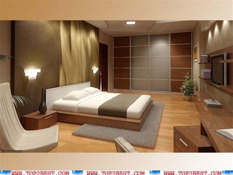 the best bedroom designs modern bedroom design pics top 2 best