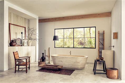vintage bathroom design ideas vintage style interior design ideas