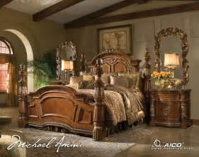 bedroom furniture galleries bedroom king bedroom furniture sets sale size pics on