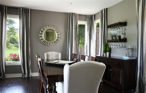 best paint colors for dining rooms paint colors for living room and dining room