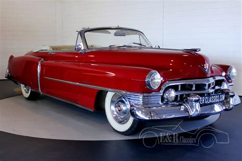 classic cars for sale usa american classic cars erclassics usa classic car