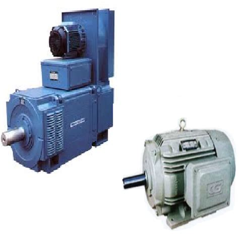 Electric Motor Distributors by Electric Motors Ac Dc Motors Wholesale Distributor From