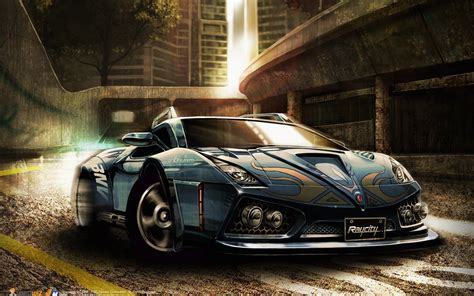 Car Wallpapers Hd Supercar Wide by Supercar Wallpaper Hd 67 Images