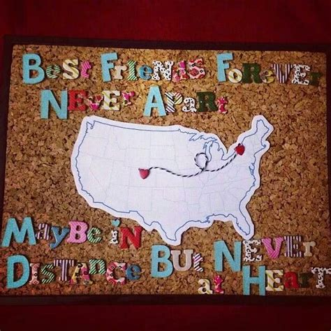 best friend crafts for gift ideas for boyfriend gift ideas for boyfriend going