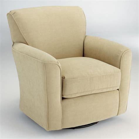 swivel rocker upholstered chair awesome upholstered swivel chairs for living room with