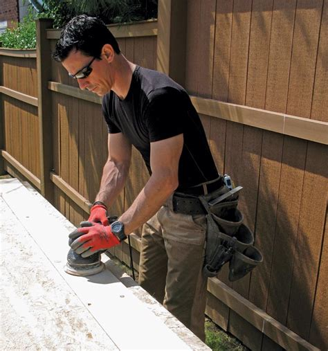 best sander for woodworking 5 best sanders for house projects house
