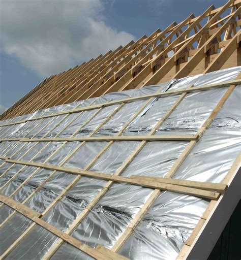 insulation suppliers insulation roof a real energy saver insulating your roof