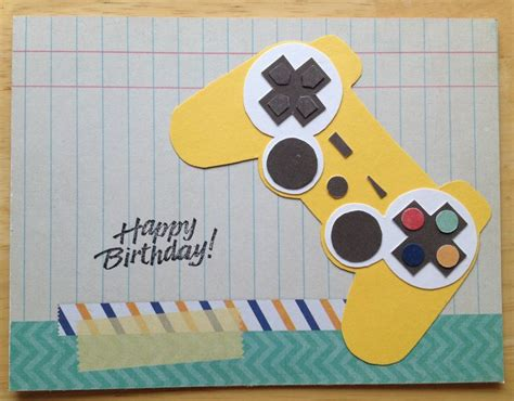 boys birthday cards to make boys card card ideas