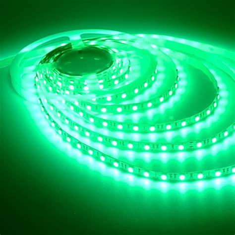 moving led light strips green led light 5050 best light