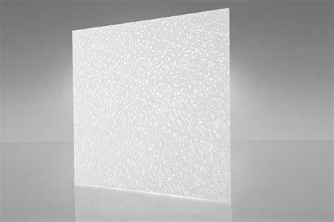 acrylic ceiling light panels optix acrylic lighting panels plaskolite