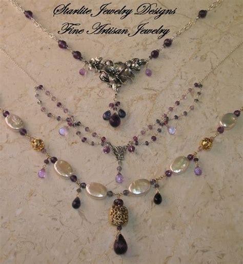 unique jewelry ideas the world s catalog of ideas