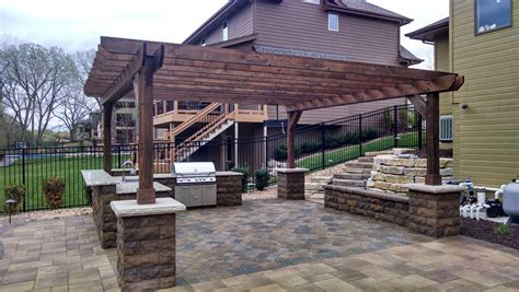 outdoor kitchen omaha outdoor kitchen and patio omaha top here are some