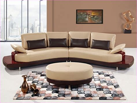 buying a sectional sofa 10 things you should before buying sectional sofas