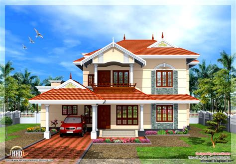 my home designer my sweet home design this wallpapers