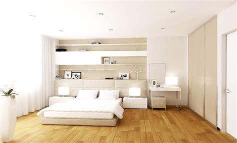 bedroom design white white bedroom decoration ideas greenvirals style