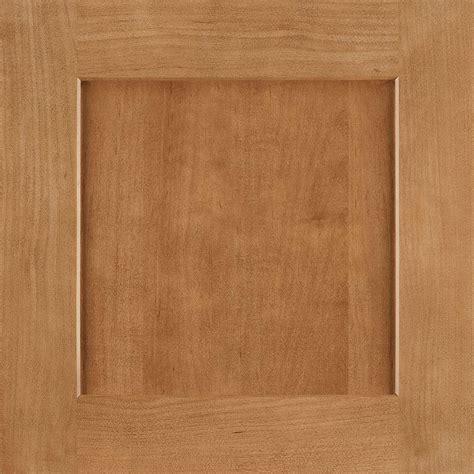 american woodwork american woodmark 14 9 16x14 1 2 in cabinet door sle
