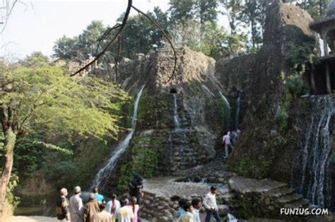 rock garden chd rock garden india nek chand s rock garden india