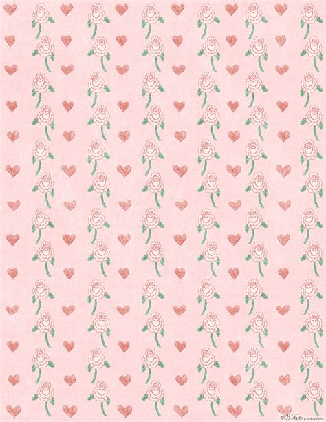 craft paper printing free printable scrapbook paper car interior design