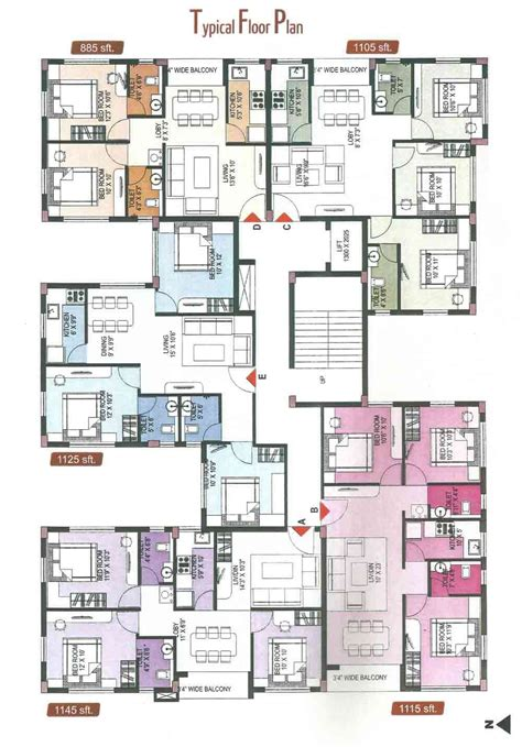 Cheap Apartments In Nyc For Rent 1 Bedroom two bedroom apartment plan 3 bedroom apartment floor plans