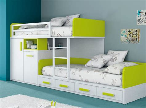 bed sale bunk bed for sale in kl home delightful