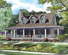 country house plans with wrap around porches wonderful wrap around porch