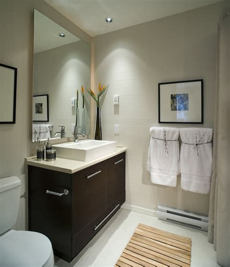 spa bathroom ideas for small bathrooms 30 marvelous small bathroom designs leaves you speechless