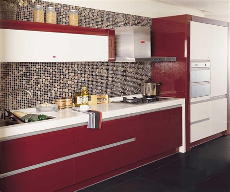 acrylic paint kitchen кухни из акрила фото готовых гарнитуров отзывы плюсы и