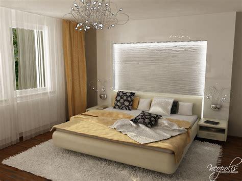 designing bedroom ideas modern bedroom designs by neopolis interior design studio