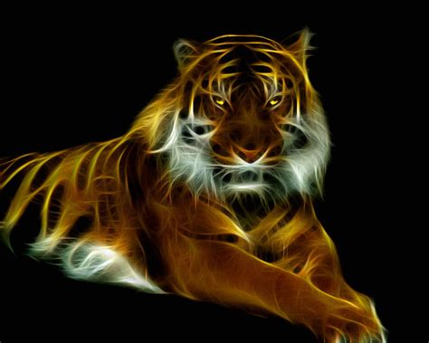 light animals how to make animals glow paint net discussion and