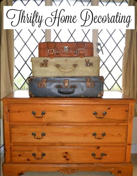 thrifty home decorating blogs 1000 images about blogs
