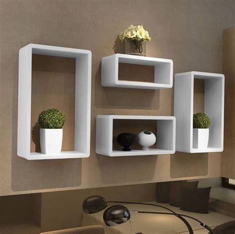 enclosed bookshelves enclosed bookshelves american hwy