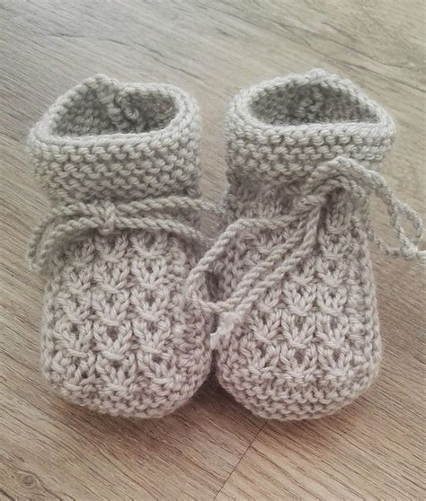 knitted patterns for free best 25 knitting patterns baby ideas on knit