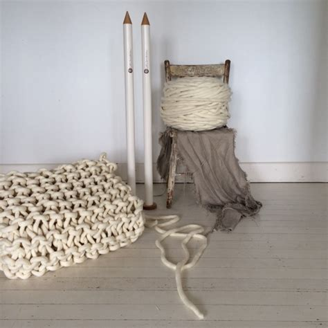 knitting needles south africa tricoter avec de tr 232 s grosses aiguilles