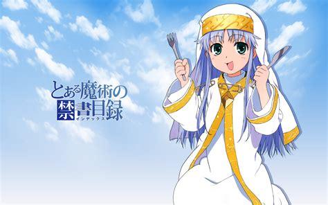to aru majutsu to aru majutsu no index 2 episode 12 anime
