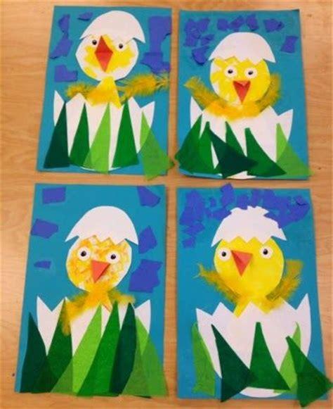 craft work for kindergarten 137 best lessons images on school