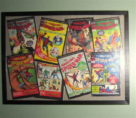 comic book picture frame 17 best images about comic framing on comic