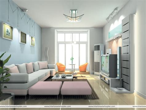 home drawing room interiors drawing room designs interior living room design ideas