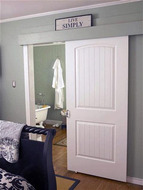 barn door ideas for bathroom creative of bathroom barn door and 25 best sliding bathroom doors ideas on home design bathroom