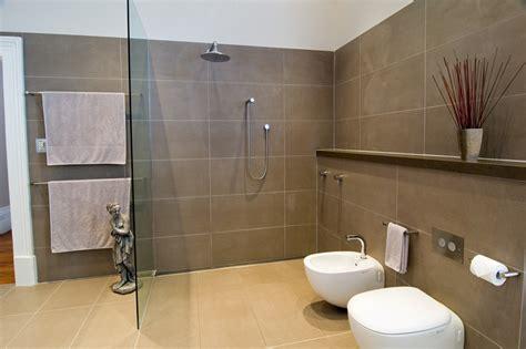 big bathroom big bathroom award winning ideas digsdigs