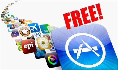 free app weekend apps sale top 10 paid ios gaming apps available