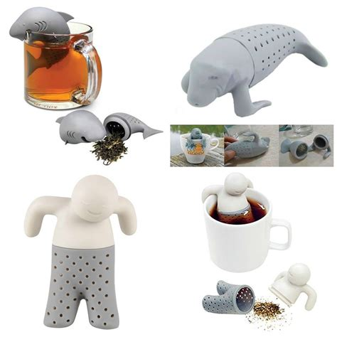 kitchen gadget ideas best kitchen gadgets at the zoo
